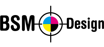 bsm-logo-schrift-schwarz