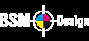 bsm-logo-schrift-weiss