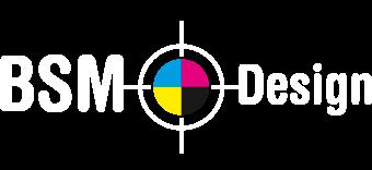 BSM-Design