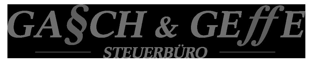 gasch_geffe_logo_sw