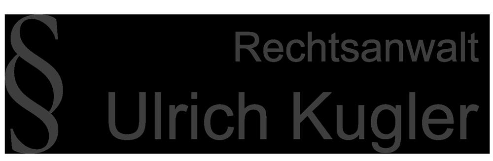 kugler_logo_sw