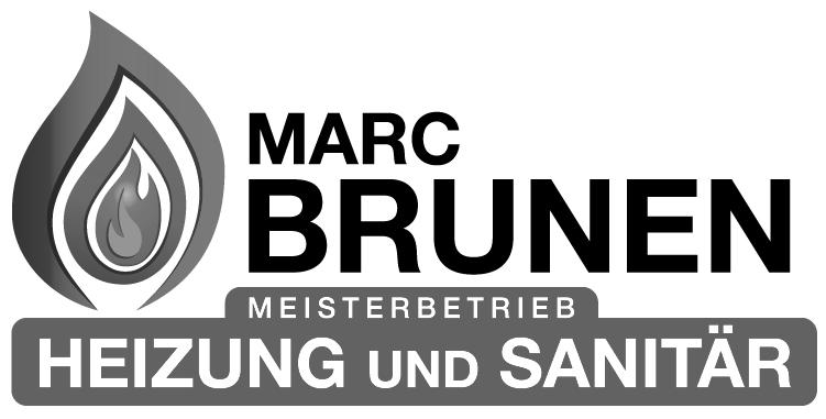 logo_brunen_sw
