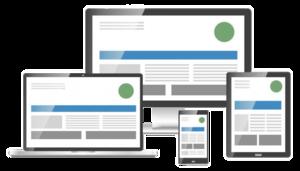 responsive-design-grafik