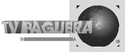 tv_paguera_logo_sw
