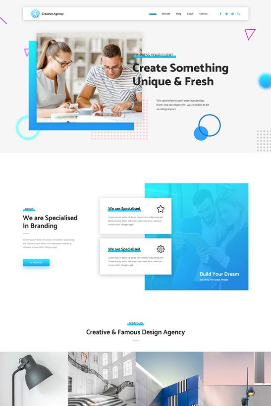 phlox-wordpress-theme-creative-agency