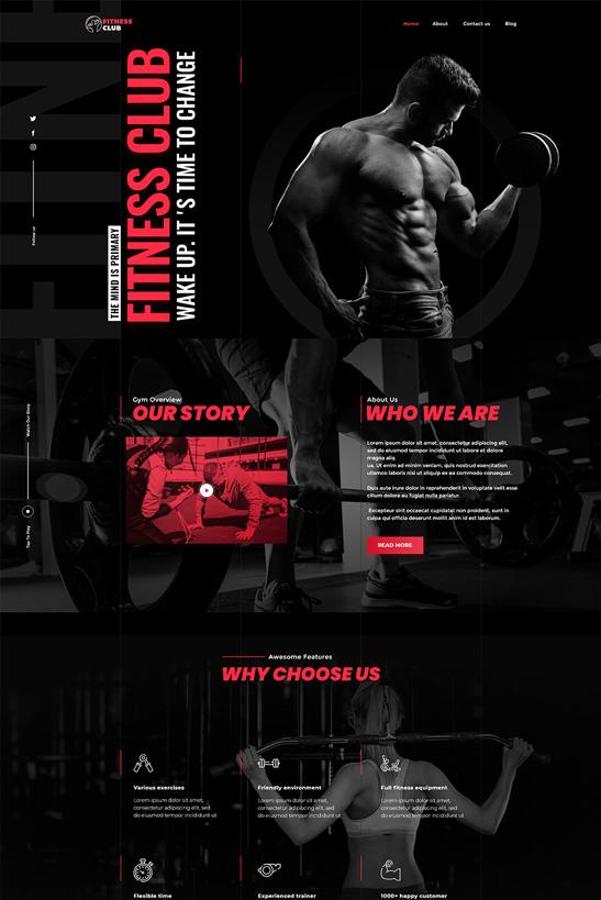 phlox-wordpress-theme-sports-gym
